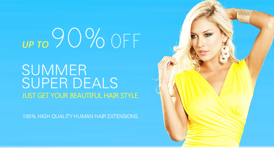 Hair extensions summer grand sale markethairextension usa hair extensions summer grand sale pmusecretfo Choice Image