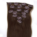 http://image.markethairextension.com/hair_images/Clip_In_Hair_Extension_Straight_4_Product.jpg