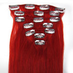 http://image.markethairextension.com/hair_images/Clip_In_Hair_Extension_Straight_red_Product.jpg