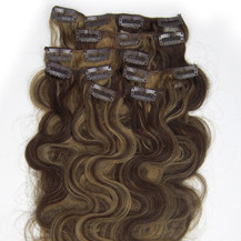 http://image.markethairextension.com/hair_images/Clip_In_Hair_Extension_Wavy_4-27_Product.jpg
