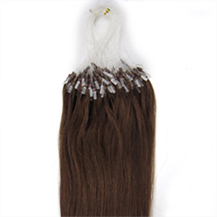 http://image.markethairextension.com/hair_images/Micro_Loop_Hair_Extension_Straight_4_Product.jpg