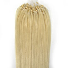 http://image.markethairextension.com/hair_images/Micro_Loop_Hair_Extension_Straight_60_Product.jpg