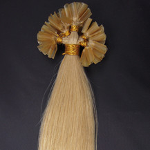 http://image.markethairextension.com/hair_images/Nail_Tip_Hair_Extension_Straight_24_Product.jpg