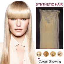 http://image.markethairextension.com/hair_images/Synthetic_Hair_Extensions_613.jpg