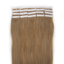 http://image.markethairextension.com/hair_images/Tape_In_Hair_Extension_Straight_16_Product.jpg