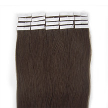 http://image.markethairextension.com/hair_images/Tape_In_Hair_Extension_Straight_2_Product.jpg