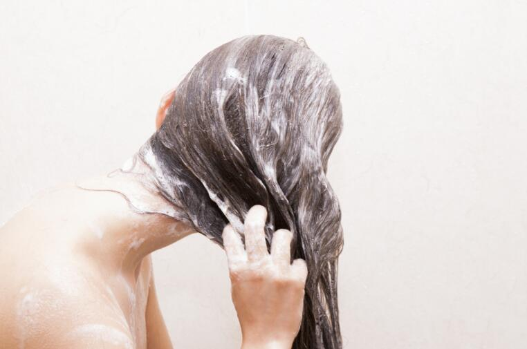 How To Wash Hair With Tape In Hair Extensions From Market Hair