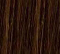 Medium Brown(#4)