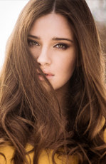 micro loop hair extensions usa