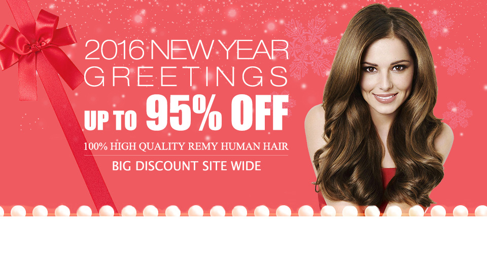 New Year Hair Extensions On Sale Market Hair Extensions