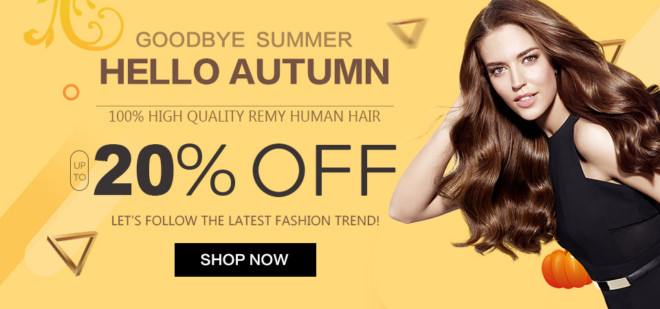 2019 autumn hair extensions sale United Kingdom