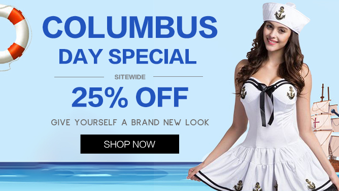 2019 Hair Extensions Columbus Day Sale USA