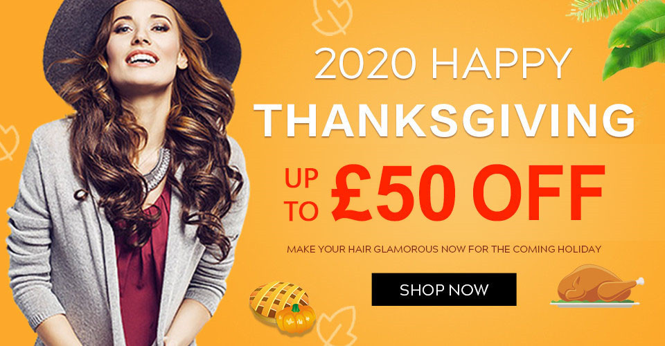2020 hair extensions  day sale United Kingdom