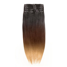 https://image.markethairextension.com/hair_images/Clip-In-Straight-Natural-Black-Light-Auburn-Strawberry-Blonde-Omber-Hair-Extension_Product.jpg