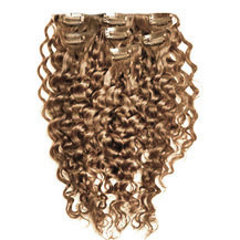 https://image.markethairextension.com/hair_images/Clip_In_Hair_Extension_Curly_12_Product.jpg