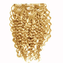 https://image.markethairextension.com/hair_images/Clip_In_Hair_Extension_Curly_24_Product.jpg