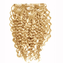 https://image.markethairextension.com/hair_images/Clip_In_Hair_Extension_Curly_27_Product.jpg