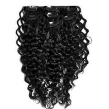https://image.markethairextension.com/hair_images/Clip_In_Hair_Extension_Curly_Jet_Black_Product.jpg
