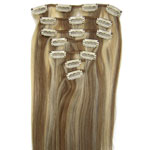 https://image.markethairextension.com/hair_images/Clip_In_Hair_Extension_Straight_12-613_Product.jpg