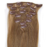 https://image.markethairextension.com/hair_images/Clip_In_Hair_Extension_Straight_12_Product.jpg