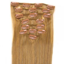 https://image.markethairextension.com/hair_images/Clip_In_Hair_Extension_Straight_16_Product.jpg