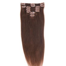 https://image.markethairextension.com/hair_images/Clip_In_Hair_Extension_Straight_33_Product.jpg