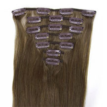 https://image.markethairextension.com/hair_images/Clip_In_Hair_Extension_Straight_6_Product.jpg