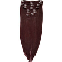 https://image.markethairextension.com/hair_images/Clip_In_Hair_Extension_Straight_99j_Product.jpg