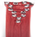 https://image.markethairextension.com/hair_images/Clip_In_Hair_Extension_Straight_Pink_Product.jpg