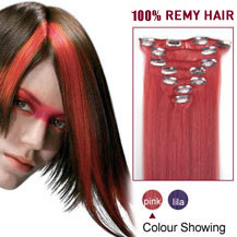 https://image.markethairextension.com/hair_images/Clip_In_Hair_Extension_Straight_Pink.jpg