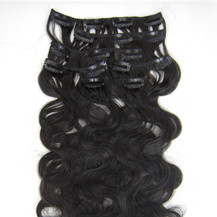 https://image.markethairextension.com/hair_images/Clip_In_Hair_Extension_Wavy_1B_Product.jpg