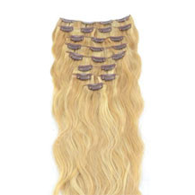 https://image.markethairextension.com/hair_images/Clip_In_Hair_Extension_Wavy_27-613_Product.jpg