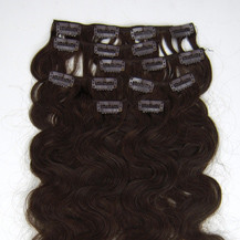 https://image.markethairextension.com/hair_images/Clip_In_Hair_Extension_Wavy_2_Product.jpg