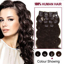 https://image.markethairextension.com/hair_images/Clip_In_Hair_Extension_Wavy_2.jpg