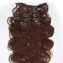 https://image.markethairextension.com/hair_images/Clip_In_Hair_Extension_Wavy_33_Product.jpg