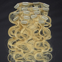 https://image.markethairextension.com/hair_images/Clip_In_Hair_Extension_Wavy_613_Product.jpg