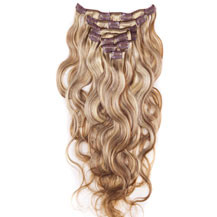 https://image.markethairextension.com/hair_images/Clip_In_Hair_Extension_Wavy_8-613_Product.jpg