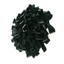 https://image.markethairextension.com/hair_images/Keratin-Glue-Pellets-Black_Product.jpg
