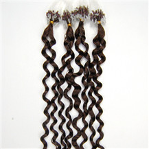 https://image.markethairextension.com/hair_images/Micro_Loop_Hair_Extension_Curly_4_Product.jpg