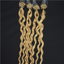 https://image.markethairextension.com/hair_images/Micro_Loop_Hair_Extension_Curly_613_Product.jpg