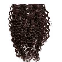 https://image.markethairextension.com/hair_images/Micro_Loop_Hair_Extension_Dark_Brown_Product.jpg