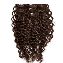 https://image.markethairextension.com/hair_images/Micro_Loop_Hair_Extension_Medium_Brown_Product.jpg