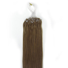 https://image.markethairextension.com/hair_images/Micro_Loop_Hair_Extension_Straight_12_Product.jpg