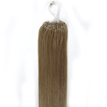 https://image.markethairextension.com/hair_images/Micro_Loop_Hair_Extension_Straight_16_Product.jpg