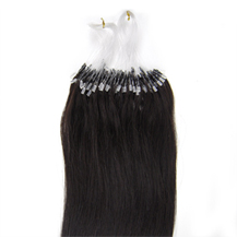 https://image.markethairextension.com/hair_images/Micro_Loop_Hair_Extension_Straight_1b_Product.jpg