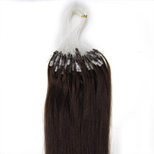 https://image.markethairextension.com/hair_images/Micro_Loop_Hair_Extension_Straight_2_Product.jpg