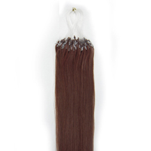 https://image.markethairextension.com/hair_images/Micro_Loop_Hair_Extension_Straight_33_Product.jpg