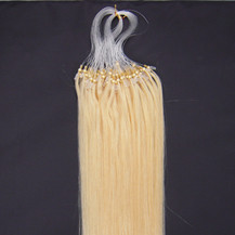 https://image.markethairextension.com/hair_images/Micro_Loop_Hair_Extension_Straight_613_Product.jpg