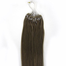 https://image.markethairextension.com/hair_images/Micro_Loop_Hair_Extension_Straight_8_Product.jpg