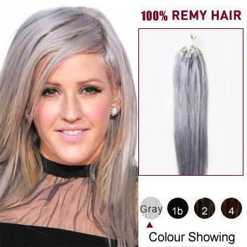 Micro hair extensions uk